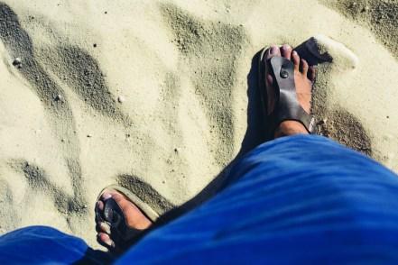 tl_oct16_sandeled_feet