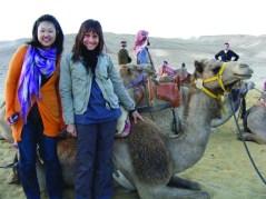 zealous-camels