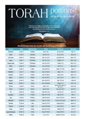 torah_portions_2016-17_web