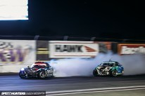 2017-FD05-Formula-Drift-Montreal-Worthouse-Speedhunters-by-Paddy-McGrath-173