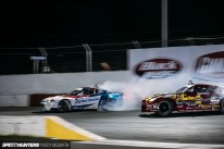 2017-FD05-Formula-Drift-Montreal-Worthouse-Speedhunters-by-Paddy-McGrath-175