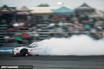 2017-FD05-Formula-Drift-Montreal-Worthouse-Speedhunters-by-Paddy-McGrath-95