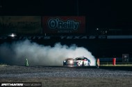 2017-Formula-Drift-Texas-Worthouse-Speedhunters-by-Paddy-McGrath-235