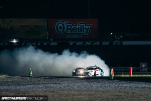 2017-Formula-Drift-Texas-Worthouse-Speedhunters-by-Paddy-McGrath-235