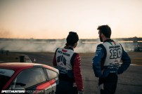 2017-Formula-Drift-Texas-Worthouse-Speedhunters-by-Paddy-McGrath-45