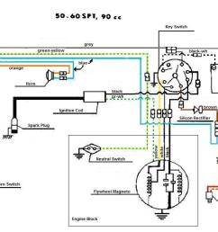 74 rd 200 wiring diagram wiring diagram forward 74 rd 200 wiring diagram [ 1302 x 635 Pixel ]