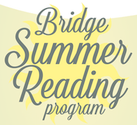 Bridge Summer Reading Program