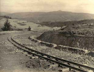 construction-of-the-nrburgring-race-track-in-germany-10