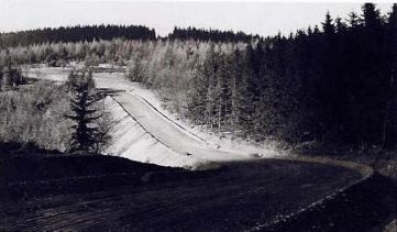construction-of-the-nrburgring-race-track-in-germany-2