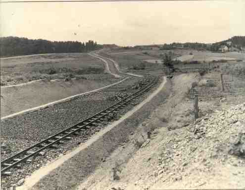 construction-of-the-nrburgring-race-track-in-germany-8