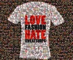 Fast Fashion Trend