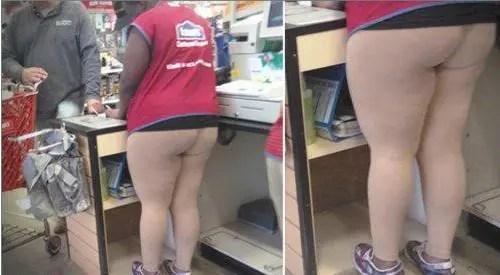 Bilderesultat for skin color tights
