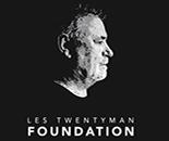Les Twentyman Foundation