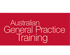 Australian General Practice Training, a customer of Bridgeworks