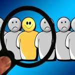 self-worth, mindset and success