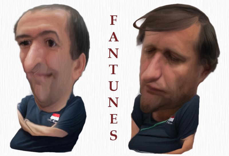 fantunes_karikatur2