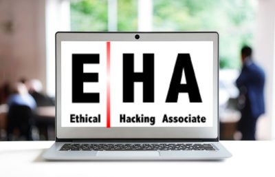 EC-Council Certified Ethical Hacking Associate course thumbnail