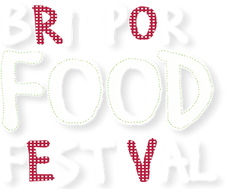 bridport-food-fest