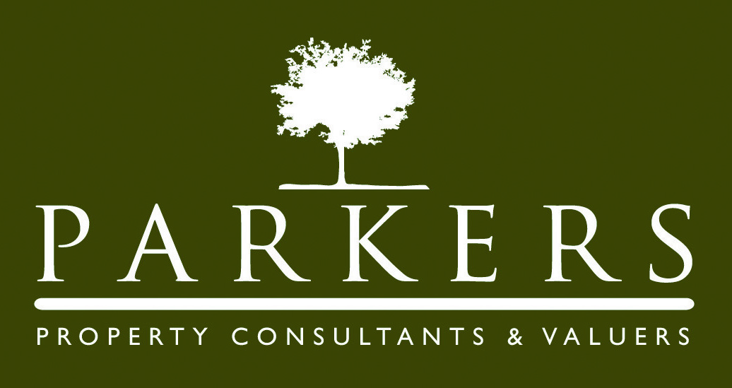 Parkers Property Consultants and Valuers - your local independant property experts. Approachable, friendly and knowledge, covering the areas of Bridport, Beaminster and the surrounding villages. Call us on 01308 420111 or email enquiries@parkersproperty.com