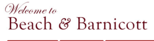 Beech & Barnicott