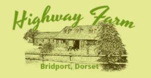 Highway Farm