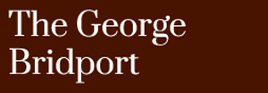 george_logo