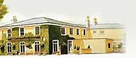haddon-house-hotel