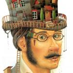 house-on-the-hat-kestutis-kasparavicius