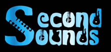 second-sounds