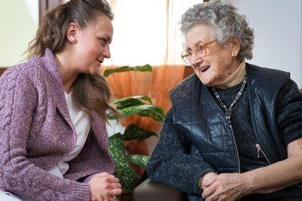 service d aide a domicile social sante