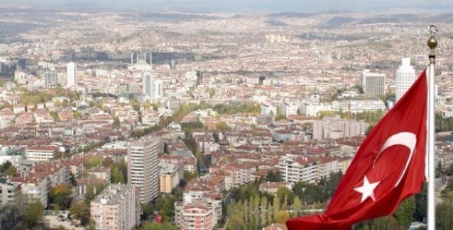Αποτέλεσμα εικόνας για αγκυρα πολη