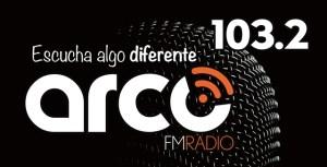 Escucha algo diferente ARCO FM 103.2 tu emisora de Cantabria