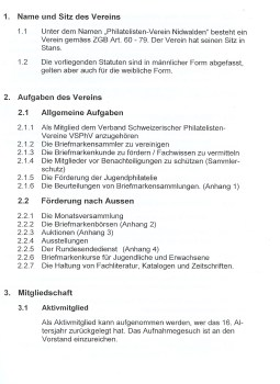 StatutenS04