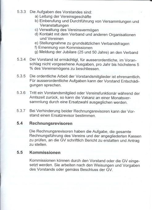 StatutenS08