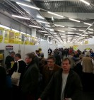 Messe-Muenchen-036