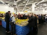Messe-Muenchen-038