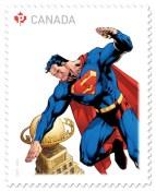 Superman aus 2004