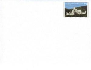 Schloss Stolzenfels auf Plusbrief.