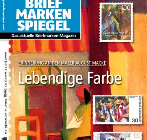 BMS Titelbild 9/2014 - Version 3