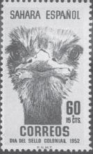 Krauß, Hans – Briefmarken