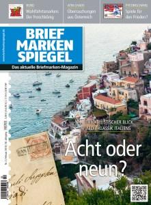 Briefmarken-Spiegel-Titel-2-2018-Inhalt
