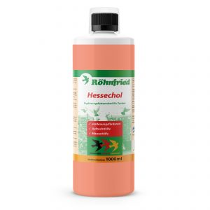 Röhnfried Hessechol 1L