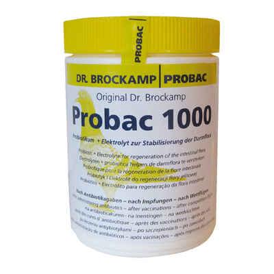 Dr. Brockamp Probac 1000