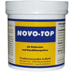 Sudhoff Novo-Top 250g
