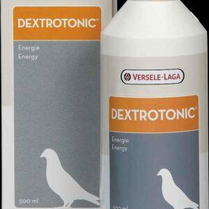 Oropharma Dextrotonic 500ml