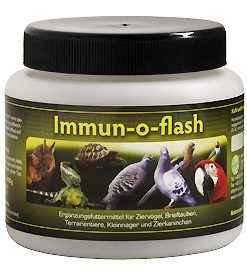 re-scha Immun-o-flash 180g