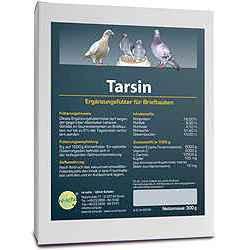 re -scha Tarsin 300g