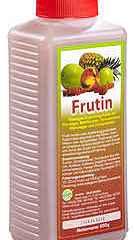 re-scha Frutin 650g