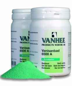 Vanisanbad 6500 - 1,2 kg