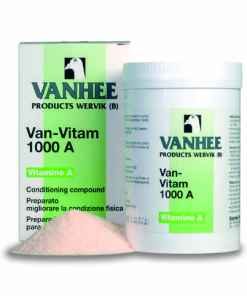 Van-Vit am 1000 A - 250 g